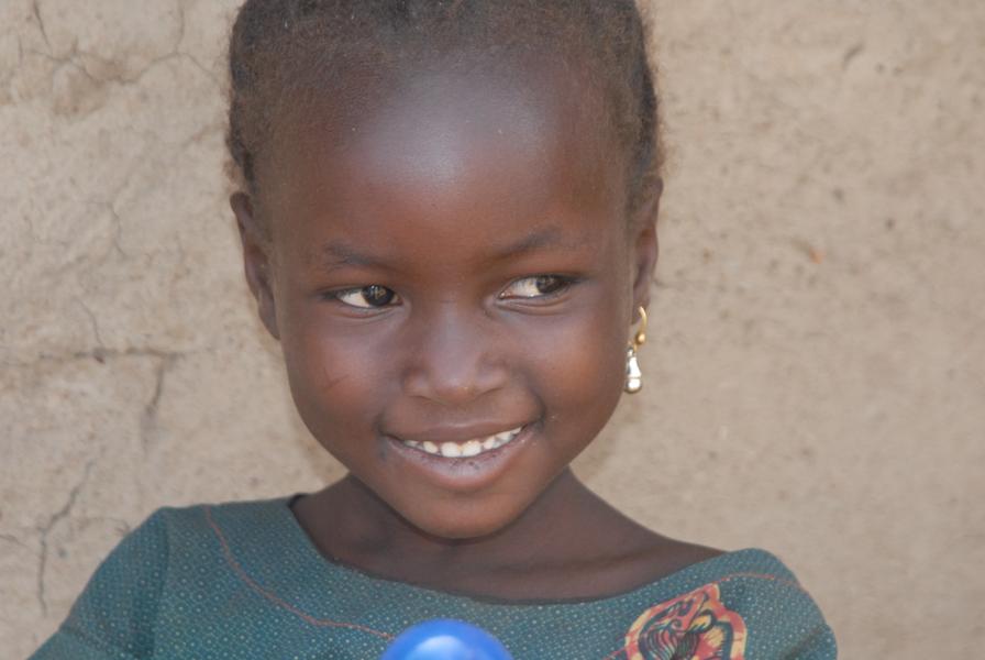 Burkina (2469)